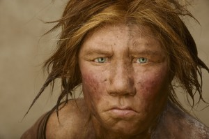 neanderthal-national-geo_front-300x199